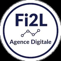 FI2L -  Agence Digitale