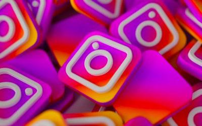 Comment fonctionne Instagram ?