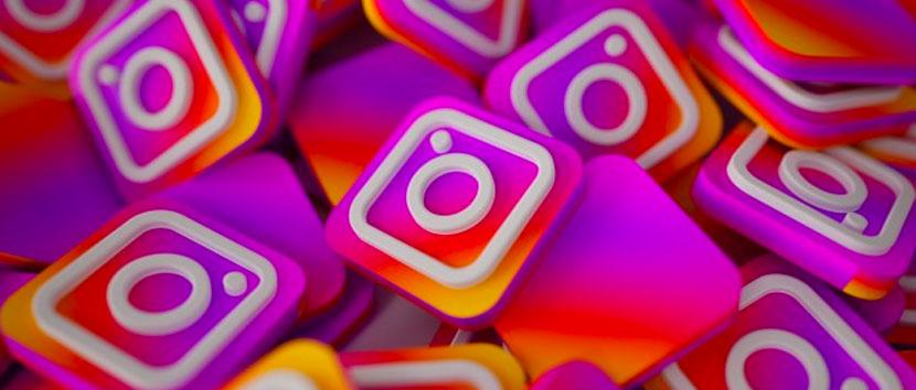 Comment utiliser Instagram