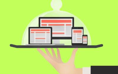 Comment avoir un site web efficace ?