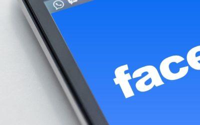 10 astuces pour optimiser sa publication Facebook